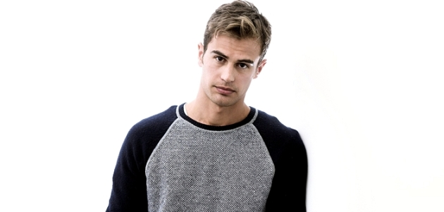 Theo-James-for-desktop.jpg